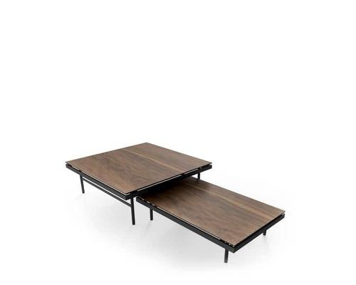 Yin&Yang coffee table