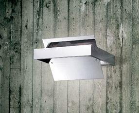 Wall lamp Itre PICCOLA 75W G9 maxi small 1