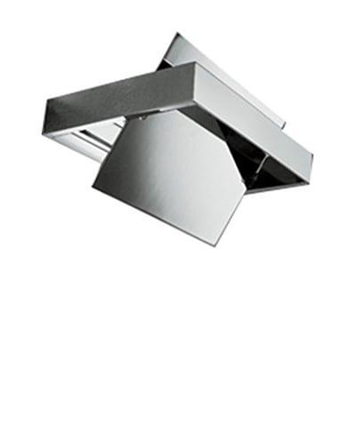 Wall lamp Itre PICCOLA 75W G9 maxi