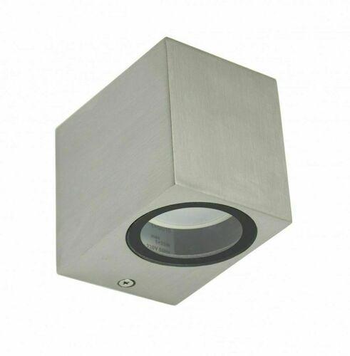 MINI 5001 BR outdoor wall lamp