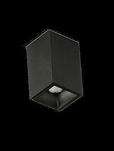 Star 1 magnetic reflector small 0