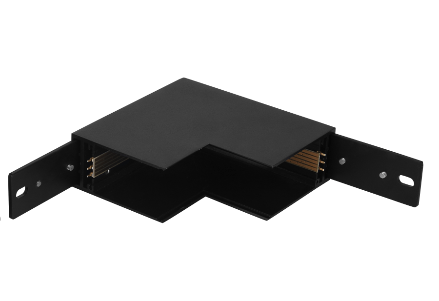 Magnetic inner connector