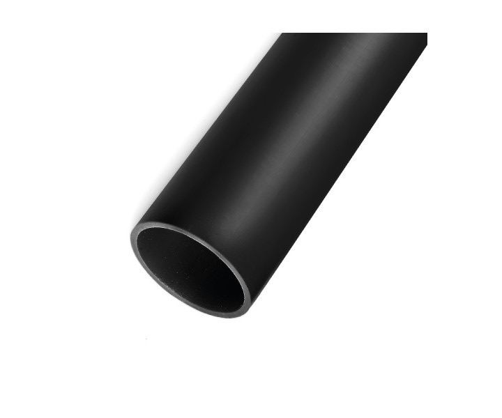 Lighting pole - (150cm) for the lantern and LUNA bullets