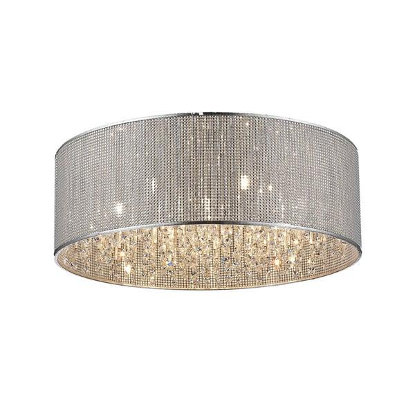 INTERIOR LAMP (CEILING) ZUMA LINE BLINK CEILING C0173-07W