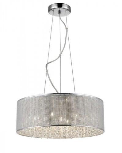 INTERIOR LAMP (HINGE) ZUMA LINE BLINK PENDANT P0173-07W
