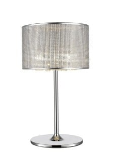 INTERIOR LAMP (TABLE) ZUMA LINE BLINK TABLE T0173-04W small 0