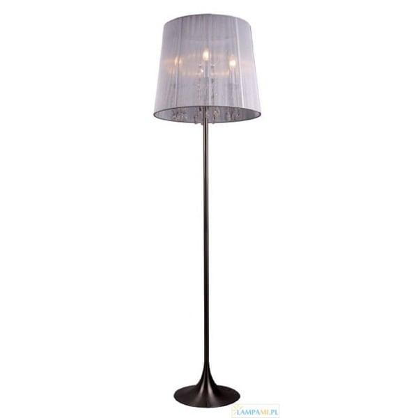INTERIOR LAMP (FLOOR) ZUMA LINE ARTEMIDA FLOOR RLL94123-4