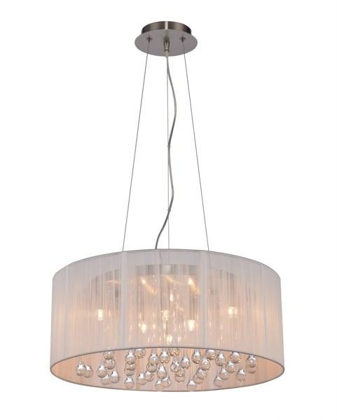 INTERIOR LAMP (HANGING) ZUMA LINE ARTEMIDA PENDANT RLD92193-6