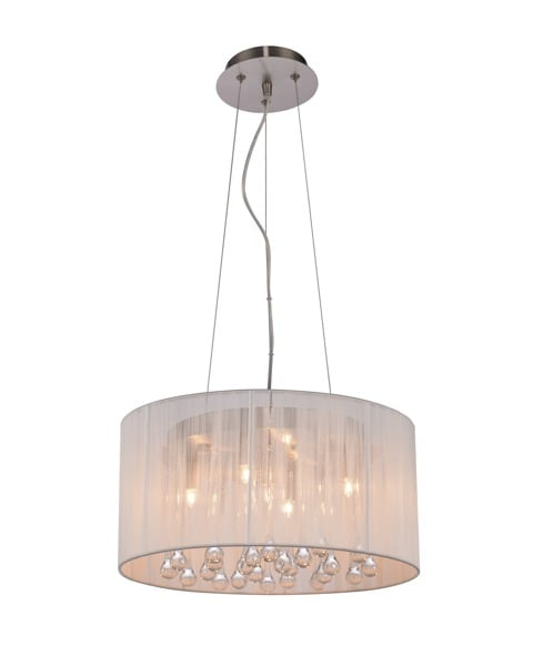 INTERIOR LAMP (HANGING) ZUMA LINE ARTEMIDA PENDANT RLD92193-5