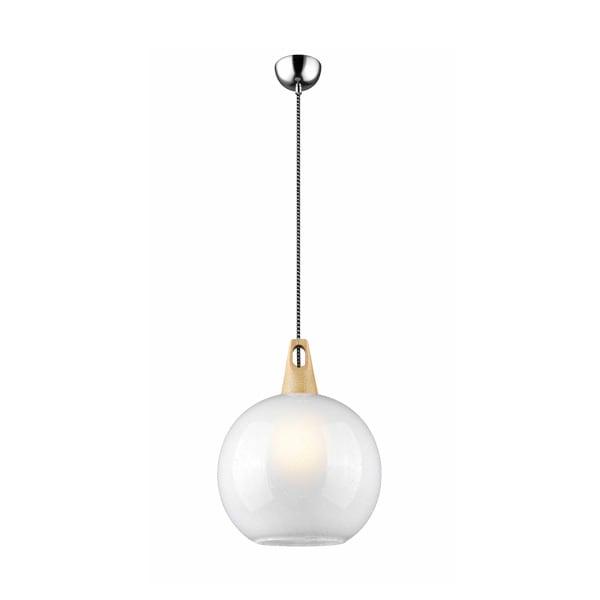 INTERIOR LAMP (HANGING) ZUMA LINE SOWETO PENDANT P0428-01A-F4FM