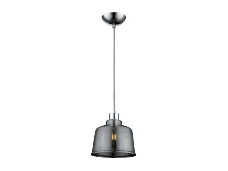 INTERIOR LAMP (HINGE) ZUMA LINE IVO PENDANT P0383-01A-F4K9