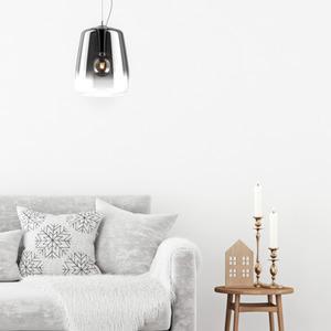INTERIOR LAMP (HINGE) ZUMA LINE VIDRO PENDANT OYD-10063A-SP1 small 2