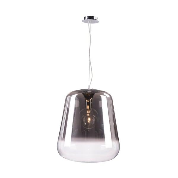 INTERIOR LAMP (HINGE) ZUMA LINE VIDRO PENDANT OYD-10063A-SP1