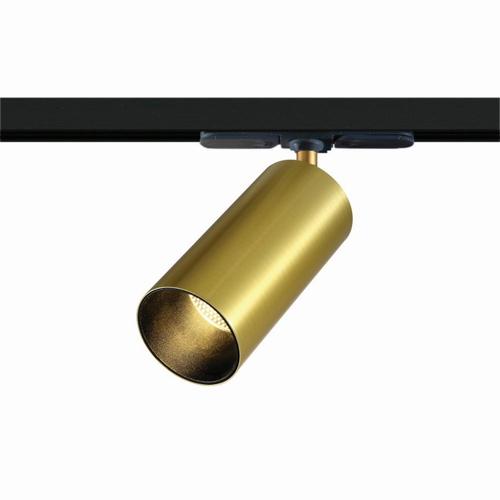 Track lamp LAZER / T 219 L