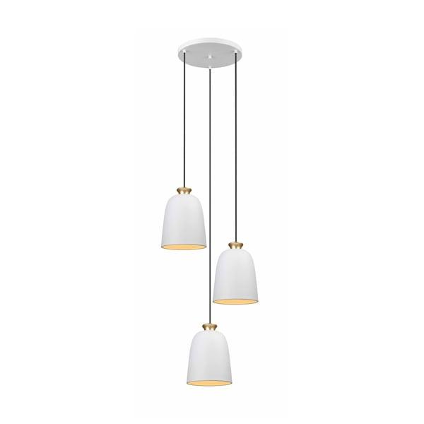 INTERIOR LAMP (HINGE) ZUMA LINE PAVON PENDANT P0455-03A-S8RX