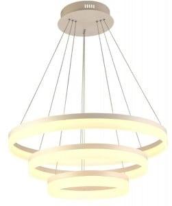 INTERIOR LAMP (HANGING) ZUMA LINE CIRCLE PENDANT L-CD-03 small 0