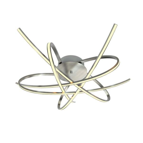 INTERIOR LAMP (CEILING) ZUMA LINE PONTA CEILING PL170855-5
