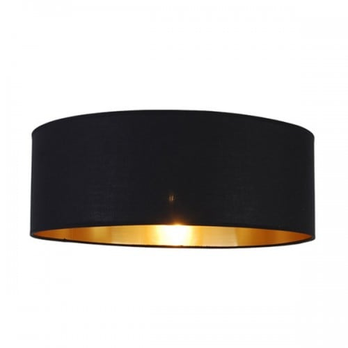 INTERIOR LAMP (CEILING) ZUMA LINE ANDREA CEILING HP1392-C-500 + BL