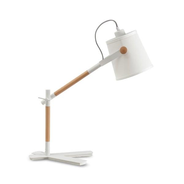 INTERIOR LAMP (STOŁOWA) ZUMA LINE NORDICA TABLE 4922