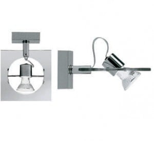 Wall lamp Fabbian ASTER MAXI D36 G03 00 small 0