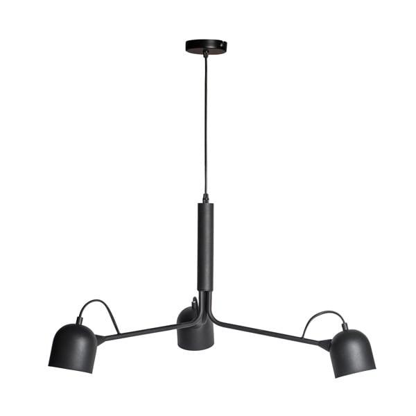 INTERIOR LAMP (HINGE) ZUMA LINE LAREDO PENDANT CS-PD091