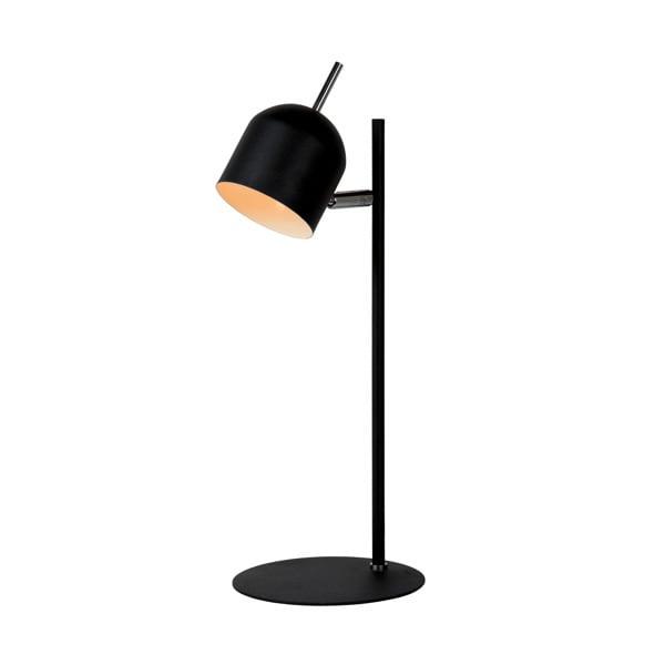 INTERIOR LAMP (TABLE) ZUMA LINE LAREDO TABLE CS-D077
