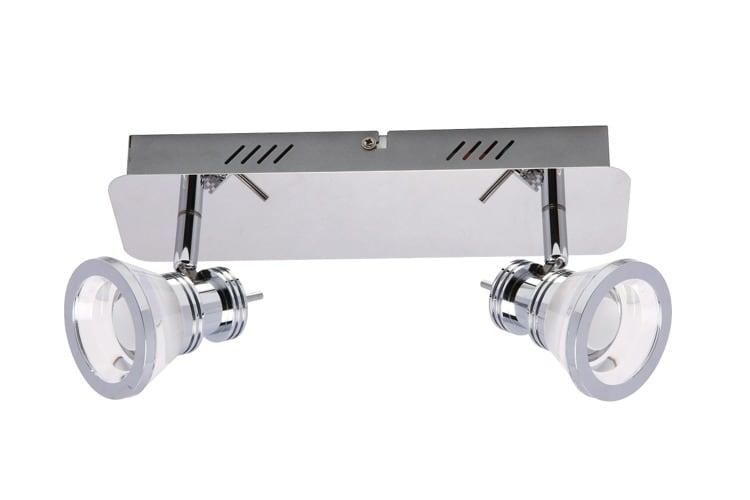 INTERIOR LAMP (CEILING) ZUMA LINE MOLI CEILING CK170205-2