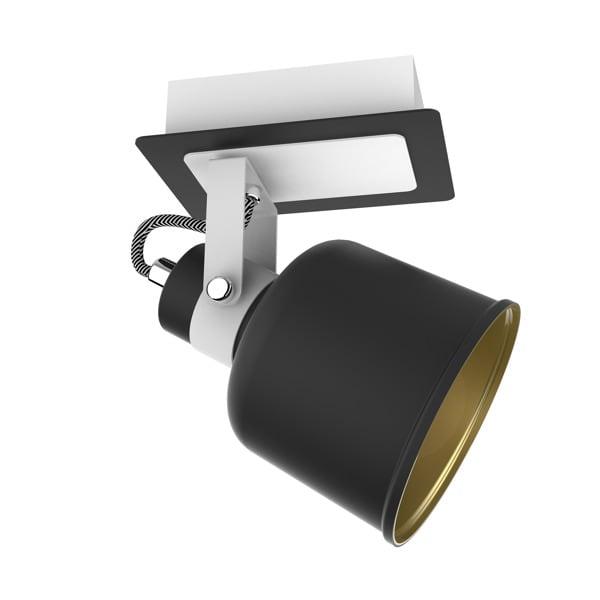 INTERIOR LAMP (KINKIET) ZUMA LINE REDON WALL CK170901-1