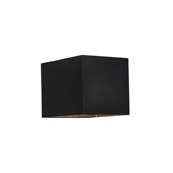 INTERIOR LAMP (SPOT) ZUMA LINE TRANSFER WL 90842 (black)