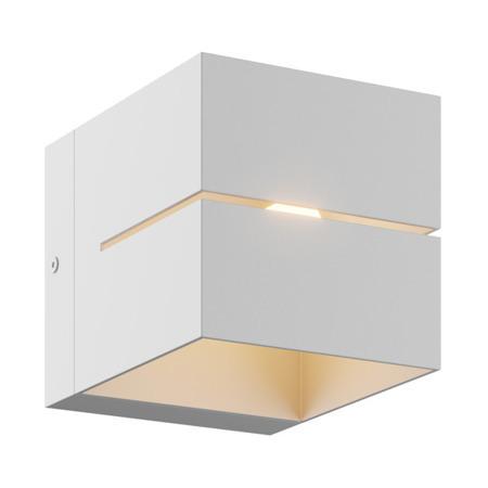 INTERIOR LAMP (SPOT) ZUMA LINE TRANSFER WL 2 91066 (white)