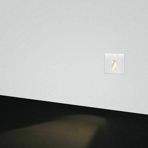 Stair communication lamp LESEL 001 L
