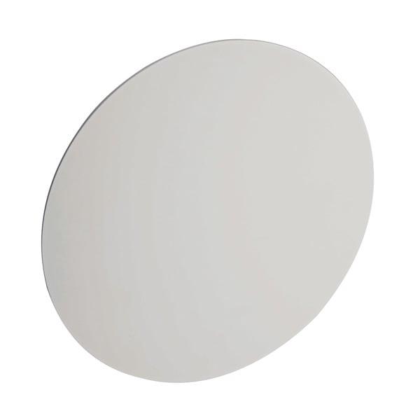 INTERIOR LAMP (KINKIET) ZUMA LINE SHEET WL ROUND WALL 20031 WHITE