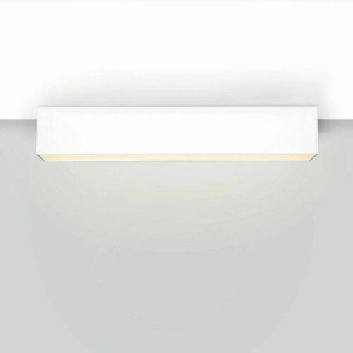 Linear ceiling lamp LUPINUS / N HQ 116 L-2910 DP