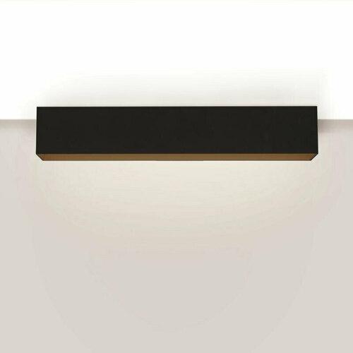 Linear ceiling lamp LUPINUS / N HQ 116 L-600 DP
