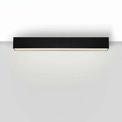 Linear ceiling lamp LUPINUS / N SQ 115 L-2330 SP