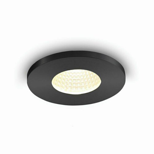Recessed lamp DIANA 978