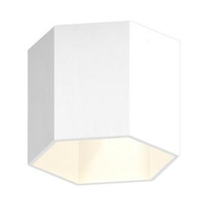 INTERIOR LAMP (KINKIET) ZUMA LINE POLYGON WL WALL 20070-WH small 1