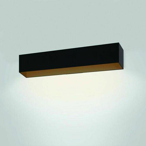 Linear wall lamp LUPINUS / K HQ 116 L-2910 SP