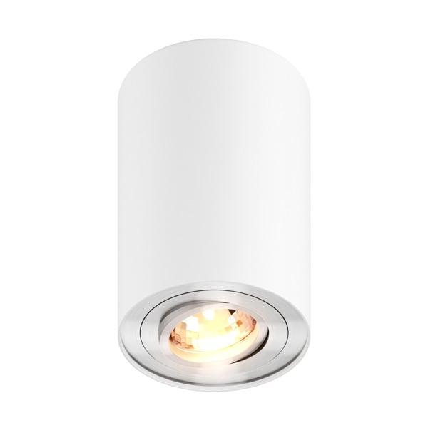 INTERIOR LAMP (SPOT) ZUMA LINE RONDOO SPOT 45519 (white)