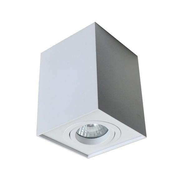 INTERIOR LAMP (SPOT) ZUMA LINE QUADRO SPOT 89200-WH (white)