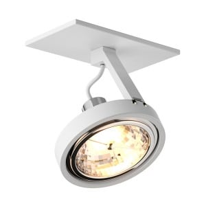 INTERIOR LAMP (SPOT) ZUMA LINE GINO DL 1 20005-WH (white) small 0