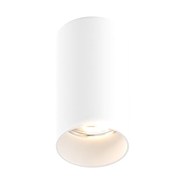 INTERIOR LAMP (SPOT) ZUMA LINE TUBA SL 1 SPOT 92679 (white)
