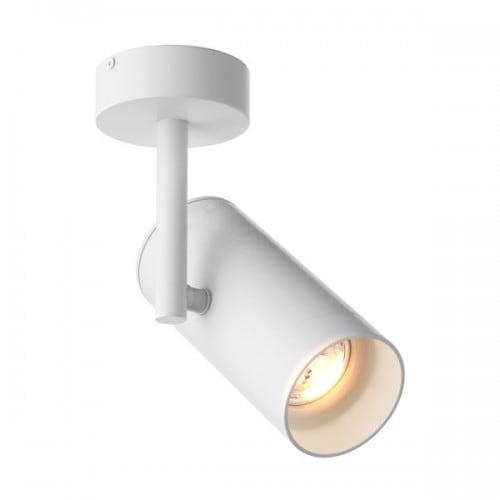 INTERIOR LAMP (KINKIET) ZUMA LINE TORI SL 2 20015-WH (white)