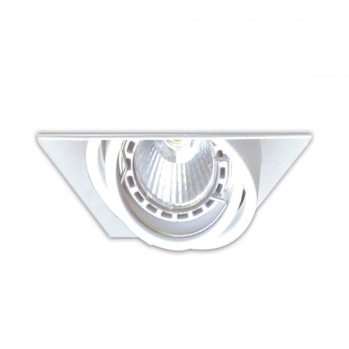 INTERIOR LAMP (SPOT) ZUMA LINE ONEON DL 50-1 SPOT 94361-WH