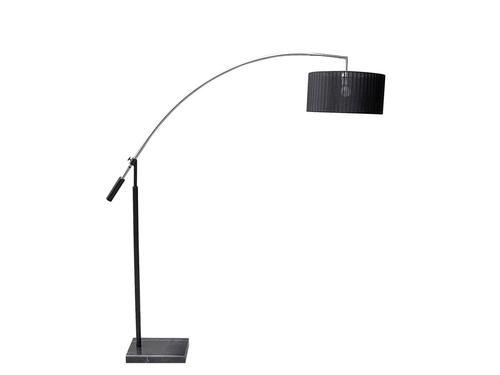 Floor Lamp Azzardo BIANCA /