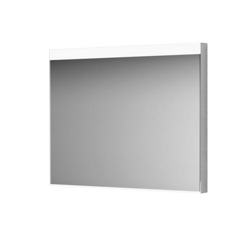 Azzardo ANDROMEDA 120X80 Illuminated Mirror
