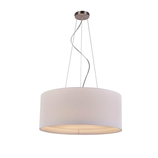 INTERIOR LAMP (HANGING) ZUMA LINE CAFE PENDANT RLD93139-4LA