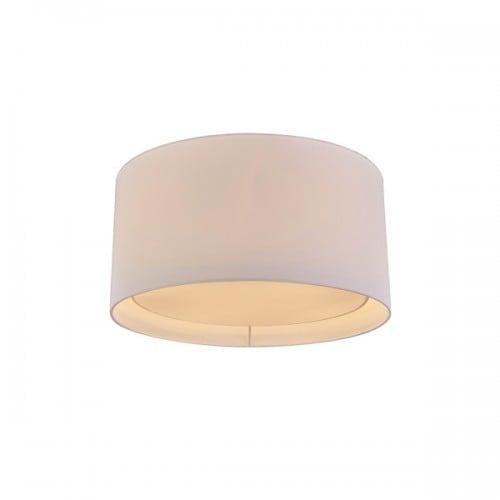 LAMPA WEWNĘTRZNA (SUFITOWA) ZUMA LINE CAFE CEILING RLX93139-4A