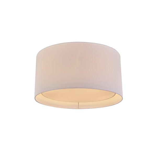 INTERIOR LAMP (CEILING) ZUMA LINE CAFE CEILING RLX93139-4A