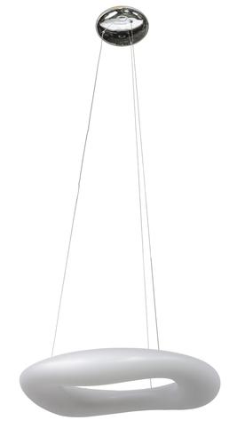 Hanging lamp Azzardo DONUT 60 CCT